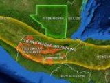 Guatemala&#39 S Geographic Challenge