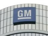 Government Motors - Is It Time For The Treasury To Sell Its Stake In GM?