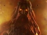 God Of War: Ascension Zeus Trailer