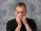 How To Play The St Louis Blues In Harmonica