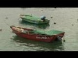 Hong Kong&#39 S Stanley Island