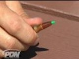 How To Select Ammunition For Precision Rifle Shooting