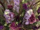 How To Create A Beautiful Fall Flower Arrangement