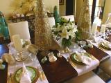 Holly Robinson Peete' S Holiday Home Decor