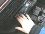 How To Fix A Car Amp