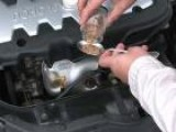 How To Fix A Car Radiator