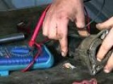 How To Fix A Car Starter