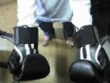 How To Buy Heavy Bag Gloves