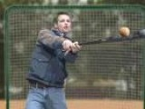 How To Play Home Run Derby