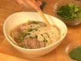 How To Make Beef Pho Part 2 2