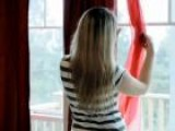 How To Buy Window Treatments