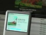 How To Get Album Artwork On An IPod