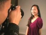 How To Light A Portrait