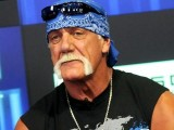 Hulk Hogan Sues His Ex-Wife