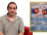 How To Play The Pokemon Trading Card Game: Counters, Coins, And Dice