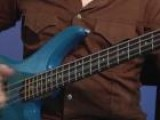 How To Slap Bass In A Rhythm And Blues Style