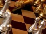 How To Play Against Chess Engine Rybka
