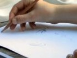 How To Draw A Caricature