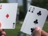 How To Do The Million Dollar Monte Card Trick