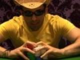 How To Improve Your Poker Hand
