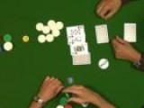 How To Play No-Limit Omaha Hold &#39 Em