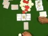 How To Play Anaconda Poker