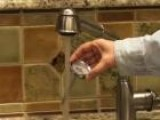 How To Adjust Your Water Heater To Save Energy