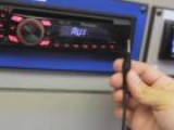 How To Link An IPod To Car Audio