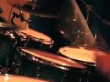 How To Play Drum Solo 4 By Mike Michalkow