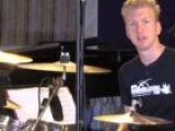 How To Play Blues Shuffle Drum Beats