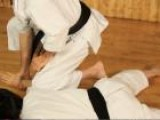 How To Perform The Top Karate Self-Defense Moves