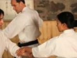 How To Prepare For Karate Competitions