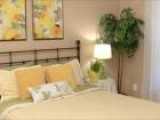 How To Add Spring Decor To The Home