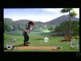 Hot Shots Golf: World Invitational Vita Review