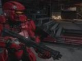 Halo 4 Red Vs. Blue Trailer