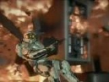 Halo 4 Is Scheduled For Release