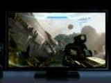 Halo 4 - SmartGlass Trailer - E3 2012