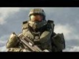 Halo 4 E3 Multiplayer Trailer