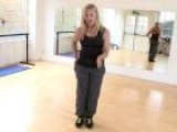 How To Dance Hip Hop For Beginners