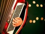 How To Play Accordion Bass Notes