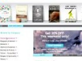 How To Download Kobo EBooks