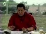 Hugo Chavez Biography: Life Of The Venezuelan Leader