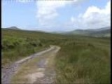 Hiking The Dingle Peninsula In Ireland