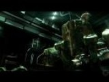 Halo 4 - Accolades Trailer