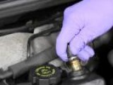 How To Test And Replace A PCV Valve