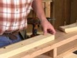 How To Set Up A Stop Block For Your Miter Saw