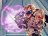 Halo 4 Covenant Weaponry Trailer