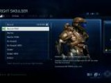 Halo 4 - Armory Walkthrough
