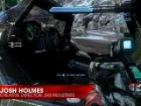 Halo 4 Developer Commentary: Dominion Multiplayer