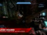 Halo 4 Developer Commentary: CTF Multiplayer